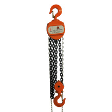 Hsz-600 Series Chain Block