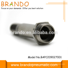 Wholesale China Products stainless steel sheets valve core hot sale