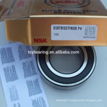 America industry bearing oil sealed old model 303 bearing