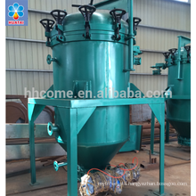 China cost-effective sunflower oil making machine
