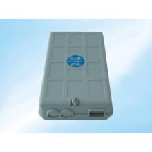 Fiber Optic Plastic Terminal Box /Optical Terminator