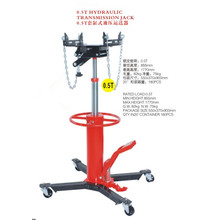 0.5ton Hydraulic Transmission Jack