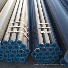 Proveedores de China venta al por mayor sae 1020 tubos de acero sin costura