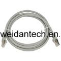 RJ45 Cat 7 SSTP F/FTP Patch Cord (WD1B-009)