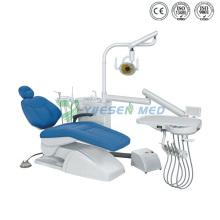 Unité dentaire médicale d'hôpital de type économique d'Ysden