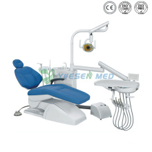 Ysden Economic Type Hospital Medical Dental Unit