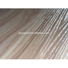 Good quality melamine face chipboard / particle board made for home furnitureparticle board for home furniture design