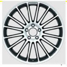 Новое колесо сплава реплики способа для bbs rs