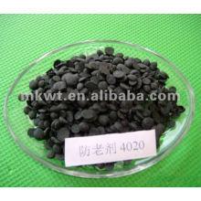 Borracha antioxidante 6PPD/4020 procurando distribuidores químicos