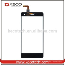 New Touch Digitizer Screen for Xiaomi 4 Mi4 M4