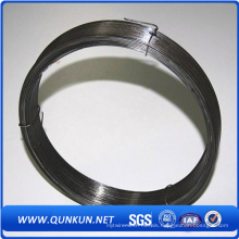 Free Samples 16 Gauge Black Annealed Tie Wire