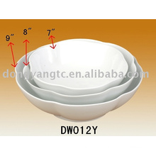 Factory direct wholesale ceramic mixing bowl,rice bowl,soup bowl,ceramic bowl set,dessert bowl,snack bowl