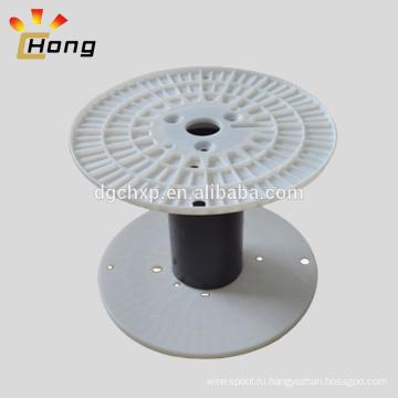 PS пластичная катышка для провода доставка