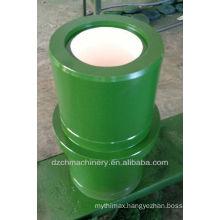 API-7K drilling rig liner supply