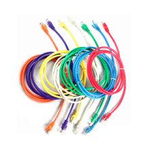 Производитель экранный кабель LAN SFTP FTP CAT6, коаксиальный кабель cat6 cat5e