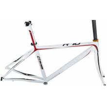 Fahrrad Rahmen/Road Bike Frame/Fahrrad Rahmen/Rennrad-Rahmen