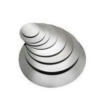 1050  Aluminum Circle/Discs for Lighting