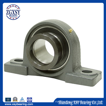 Ucp205 Ucp206 Ucp207 Ucp208 Insert Bearing Units Pillow Block with Housing Agricultural Machinery