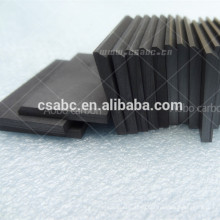 carbon graphite vane