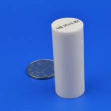 High Precision Zirconia Ceramic Pin Gauge