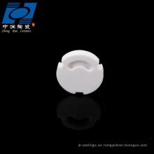Esteatita cerámica resistente al calor