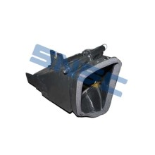 Q22-8107040GA AIR INLET BOX Chery Karry Q22B Q22E