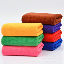 High quality personalized luxury 5 star hotel bath towel set,luxury hotel bath towel spa bath towel,towels bath set