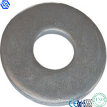 DIN 125 Stainless Steel Flat Heavy Galvanised Washers