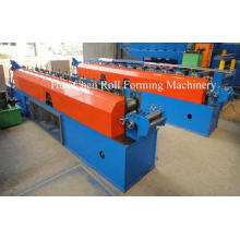 175mm Shaft Bearing Steel Cold Roll Forming Machine 380V 50