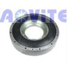 Terex couplage pour volant moteur 15248885