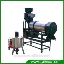 Grain Seed Coating Machine/ Seed Treating Machine /Seed Treater