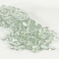 Flat Glass Marbles for Sale in Bulk