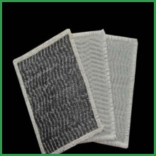 Low Permeability Geosynthetic clay liners Environment friendly