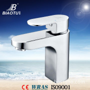 Peerless sanitary ware bathroom basin tap