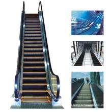 Escada rolante Home Indoor do preço comercial do centro comercial
