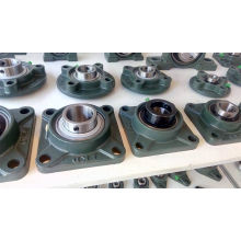 Ucf/Ucp/Ucfl/Uct/Uc 205 Fkd Bearings Housings Ball Units