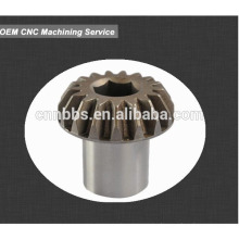 cnc lathe machining,cnc router parts,Customized offered