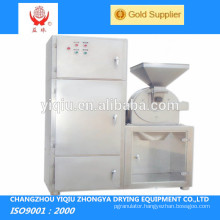 Special Food Grinder /High Quality Food Powder Making Machine
