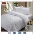New Arrival Factory Made 100% Cotton Fournisseurs de linge d'hôtel