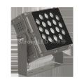 Ingress Protection IP66 LED Flood Light TF1D-150mmAC