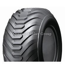 400 60-15.5 Agricultural Tyre