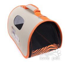 Nice Design Pet Carrier Bag