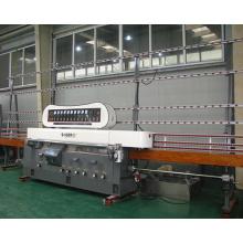 Vidro de Sz-Zb9 de abastecimento fabricante máquina de afiação