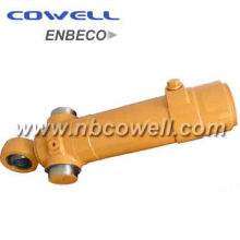 Piston Cylinder for Extrusion Single Screw