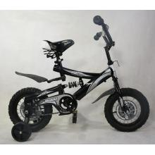 "OEM 12 14 16 18 ""Inch Kids Push Bike"