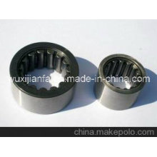 Non Standard One Way Needle Bearing