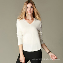 Fashional Cashmere Jumper,Women Mongolian Sweater,Cashmere Pullover Hot Seller