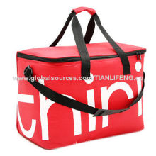 Picnic Lunch Bag with Large Space