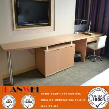 Hotel Room Furniture in Writing Desk