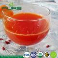 /company-info/539722/organic-goji-juice/organic-goji-juice-without-any-additives-53844866.html